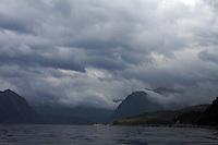 Frøysjøen