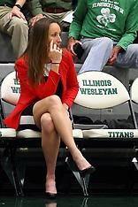 Olivia Lett (coach) photos
