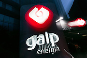 Isabel dos santos, daughter of Angolan President José Eduardo dos santos, is one of biggest investors in Portuguese companies,owning stakes in banking BCP, BPI, BIC, BIG, telecoms Zon and Optimus and energy Galp.<br /> Angolan investement in Portugal.<br /> Galp energia group<br /> Bruno Simões Castanheira