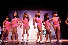 Culture of Beauty / Venezuela