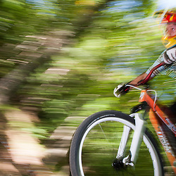 20120908: SLO, Cycling - Dirt Park Divjina