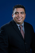 Dec 2, 2014; San Antonio, TX, USA; Business Headshot photography at the Time Warner.