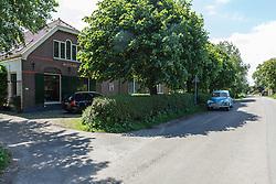 De Klomp, Weesp, Noord Holland, Netherlands