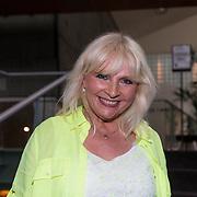 NLD/Uden/20130618 - Opname TROS Muziefeest op het Plein 2013 Uden, Mieke