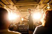 2012 Presidential Campaign - Iowa