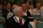 A stimulating Business Diary Date: 29th September to 1st October, Burlington Hotel Dublin – Irish Pubs Global Gathering Event.<br /><br />Pictured at the event- <br /> Kingsley Aikens, Diaspora Matters<br /><br />•                     21 Countries represented<br />•                     Over 600 Irish Pub Enterprises from around the world<br />•                     The growth of Craft Beers<br />•                     Industry Experts<br />•                     Bord Bia – an export opportunity<br />•                     Transforming a Wet Pub into a Gastro Pub<br /><br />We love our Irish pubs but we of course have seen an indigineous decline resulting in closures nationwide in recent years.<br />Not such a picture worldwide where the Irish pub is a growing business success story.<br />Hence a global event and webcast in Dublin next week, called Irish Pubs Global Gathering Event  in the Burlington Hotel, Dublin, on September 29 to October 1st, backed by LVA and VFI.<br />Spurred on by The Irish Diaspora Global Forum in Dublin Castle 2 years ago, Irish entrepreneur Enda O Coineen has spearheaded www.irishpubsglobal.com into a global network with 20 chapters around the world and a database of over 4,000 REAL Irish pubs.<br />It promises to be a stimulating conference, with speakers bringing a worldwide perspective to the event. The Irish Pubs Global Gathering Event is a unique networking, learning and social gathering. A dynamic three-day programme bringing together Irish Pub owners & managers from all over the world and will focus on 'The Next Generation' of Irish pubs.<br /> <br />Key Note Speakers available for Interview<br />1.       Paul Mangiamele, CEO Bennigans<br />2.      Dr. Pearse Lyons, CEO ALLTECH<br />3.      Enda O Coineen, President of Irish Pubs Global<br />4.      Kingsley Aikins, CEO of Diaspora Matters<br /><br />Paul Mangiamele, CEO Bennigans<br />Paul M. Mangiamele is a veteran restaurant and retailing executive who joined Bennigan's Franchising Co