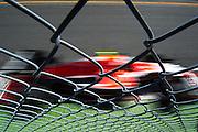 Canadian Grand Prix 2014, Max Chilton (GBR) Marussia F1