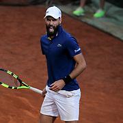 20180516 Tennis : Internazionali BNL d'Italia 2018