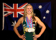 200703nn FINA World Champs @ Melbourne