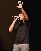 Acappella Concert