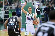 DESCRIZIONE : Avellino Lega A 2013-14 Sidigas Avellino-Pasta Reggia Caserta<br /> GIOCATORE : Lakovic Jaka<br /> CATEGORIA : schema mani<br /> SQUADRA : Sidigas Avellino<br /> EVENTO : Campionato Lega A 2013-2014<br /> GARA : Sidigas Avellino-Pasta Reggia Caserta<br /> DATA : 16/11/2013<br /> SPORT : Pallacanestro <br /> AUTORE : Agenzia Ciamillo-Castoria/GiulioCiamillo<br /> Galleria : Lega Basket A 2013-2014  <br /> Fotonotizia : Avellino Lega A 2013-14 Sidigas Avellino-Pasta Reggia Caserta<br /> Predefinita :