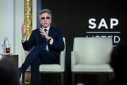 SAP Capital Markets Day 2019