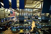 Zeta Global IPO at the New York Stock Exchange on June 10, 2021. (Photo by Ben Hider)