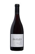 Elevee Wine Growers, Bijornson Vineyard Pinot Noir
