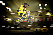 BMX Supercross World Cup Day One 180414
