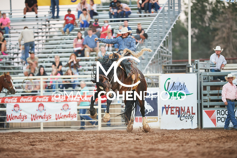 Cort Scheer / 199 Almost 200 of Powder River, Vernal 2020<br /> <br /> <br />   <br /> <br /> File shown may be an unedited low resolution version used as a proof only. All prints are 100% guaranteed for quality. Sizes 8x10+ come with a version for personal social media. I am currently not selling downloads for commercial/brand use.
