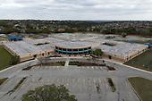 News-Hardy Oak Elementary-Apr 3, 2021
