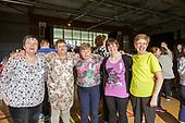 Ballytivnan Personal Supports & Training Services Summer Event