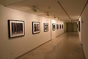 MUSEO DE ARTE CONTEMPORANEO ESTEBAN VICENTE