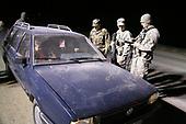 NATO Night Patrol | Feb 27, 2008