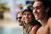 Editorial and Commercial Photographer based in Valencia, Spain |Portraits, Hospitality, News, Sports, Media Coverage for Events