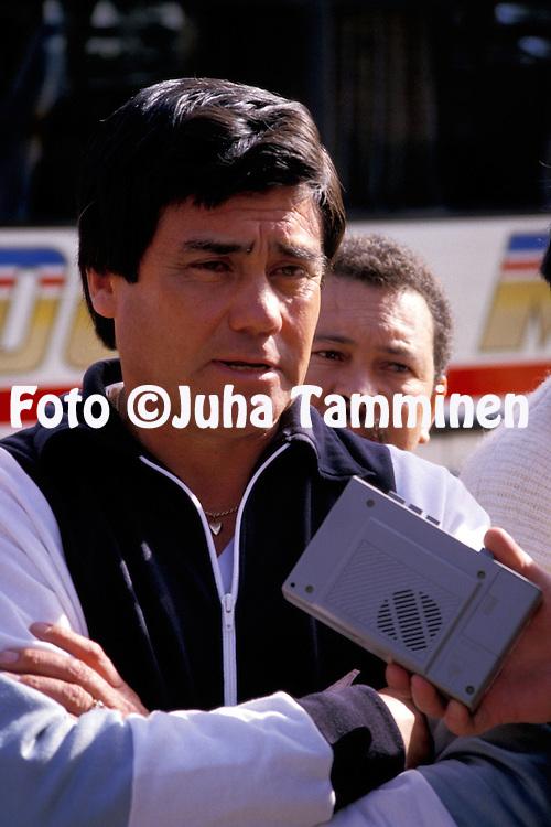 Orlando Aravena 8.7.89.jpg   Juha Tamminen