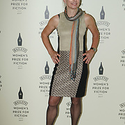 London,UK. 7th June 2017. Sara Pascoe attends a photocall The Baileys Prize for Women's Fiction Awards 2017 at the The Royal Festival Hall, Southbank Centre. by See Li