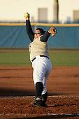 2005 Florida International SB