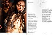othello   pers&print&promo