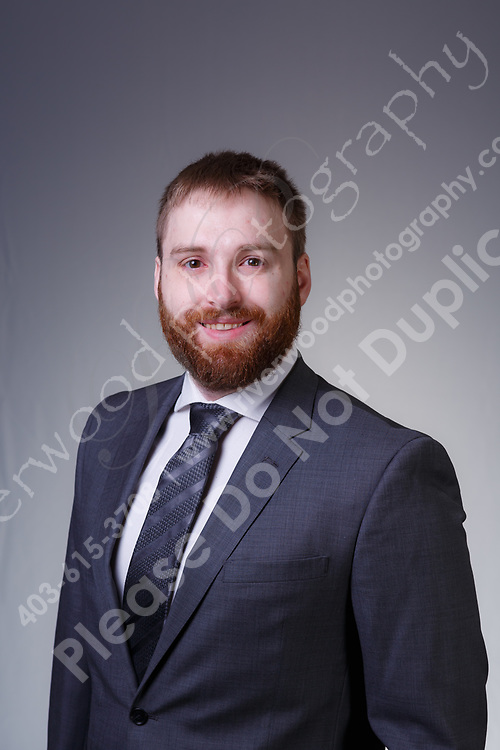 Professional headshots for use on LinkedIn, Facebook, and other social media marketing profiles.<br /> <br /> ©2020, Sean Phillips<br /> http://www.RiverwoodPhotography.com