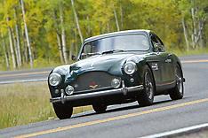 133- 1957 Aston Martin DB2:4 Mk II