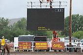 Union  Steer Roping Sat 18