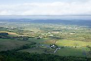 2012 Pinwheel Vista hike