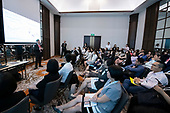 04. Breakout session by HSBC Global Asset Management