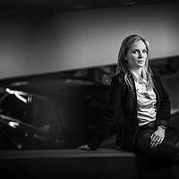 Wanted Lawyers © 2Photographers - Paul Gheyle & Jürgen de Witte
