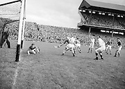 Neg No:.569/7826-7829...8081954AISHCSF2...08.08.1954..All Ireland Senior Hurling Championship - Semi-Final..Cork.4-13. Galway.2-1..