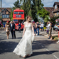 Samantha and Koby Wedding 02.08.2020