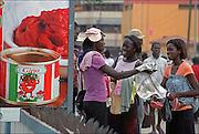 Ghana Fair Trade