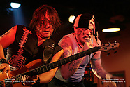 2006 Bands