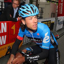 Sportfoto archief 2013<br /> Thomas Dekker