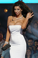 Celebrity Big Brother - Eviction 3