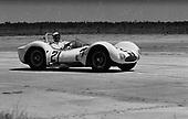 Sebring 1961