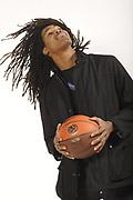 DESCRIZIONE : Ligue France Pro A Cholet Photographie Magazine<br /> GIOCATORE :  Gelabale Mickael<br /> SQUADRA : Cholet<br /> EVENTO : FRANCE Ligue  Pro A 2009-2010<br /> GARA :<br /> DATA : 15/02/2010<br /> CATEGORIA : Basketball Photographie Magazine Antilles<br /> SPORT : Basketball<br /> AUTORE : JF Molliere par Agenzia Ciamillo-Castoria <br /> Galleria : France Ligue Pro A 2009-2010 Photographie Magazine <br /> Fotonotizia : Gelabale Mickael Photographie Magazine Ligue France 2009-2010 Cholet<br /> Predefinita :