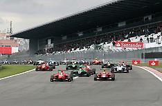 2011 GP 3 rd 5 Nürburgring