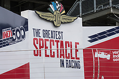 17Indy500