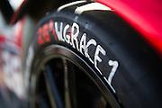 June 25 - 27, 2015: Lamborghini Super Trofeo Round 3-4, Watkins Glen NY. Pirelli tire