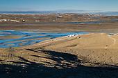 2014-2016 Arctic Watch - Somerset Island