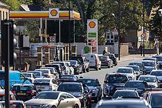2021_09_29_Petrol_Shortage_LNP