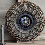 Arthur Jafa - Big Wheel jpg