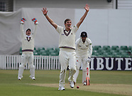 Somerset County Cricket Club v Middlesex County Cricket Club 280313